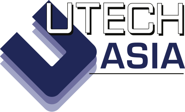 UTECH ASIA / PU CHINA